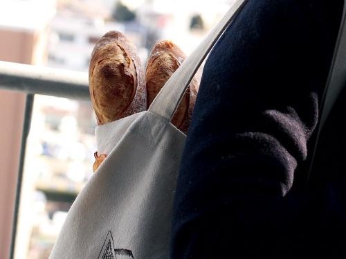 【仙台ふららん】地下鉄乗車一日券を使って魅惑のパン屋めぐり!